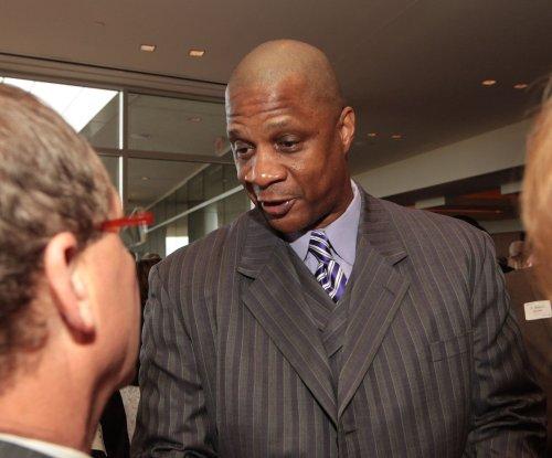 Dwight Gooden refutes Darryl Strawberry's allegations