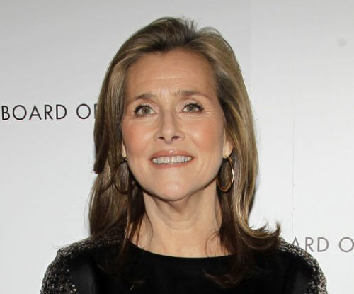 Meredith Vieira: Donald Trump, Billy Bush tape 'wasn't surprising'