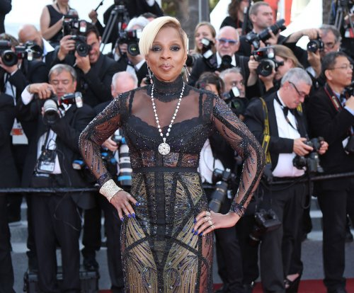 Mary J. Blige ordered to pay $30,000 a month in temporary spousal support