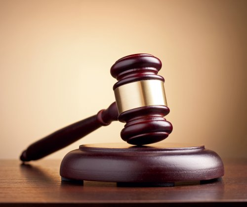 Appeals court lifts injunction on Ohio lethal injections