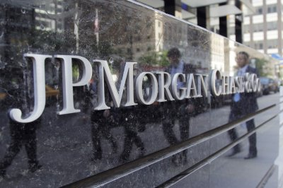 JPMorgan pledges $2M to anti-hate groups after Charlottesville