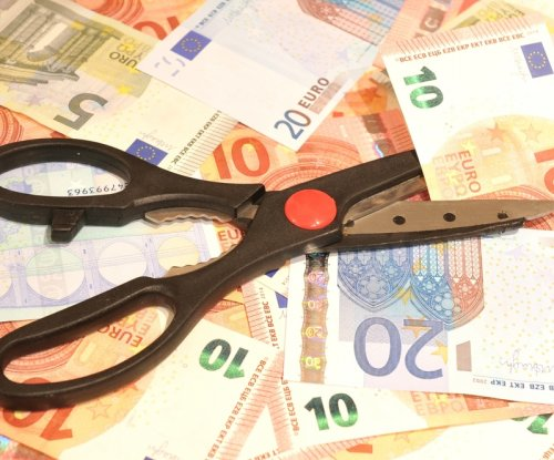 Switzerland investigating euro bills found clogging toilets