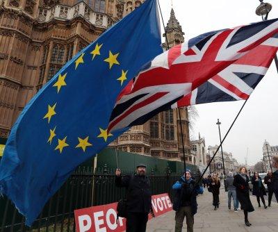 EU open to replacing Irish backstop with 'operable' alternative