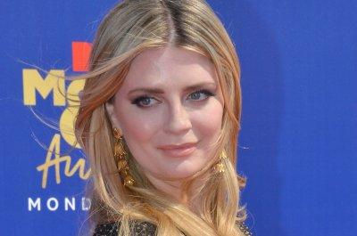 Mischa Barton, Caroline D'Amore clash over 'The Hills' revival casting