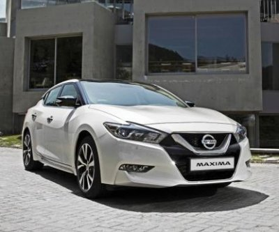 Plunging sales force Nissan to leave Korea