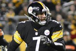 Steelers President Art Rooney II says team wants Ben Roethlisberger back