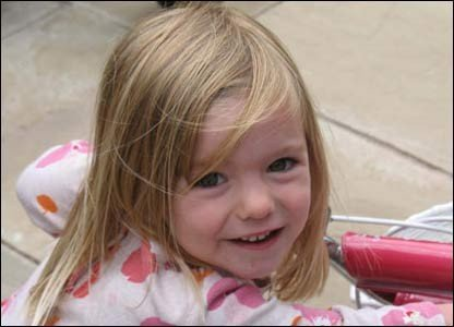 Hearing in Madeleine McCann case postponed