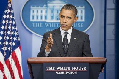 Obama concerned about Afghan attacks