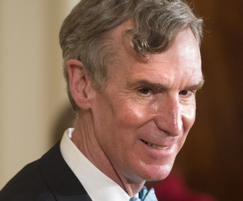 Bill Nye on DeflateGate: Bill Belichick makes no sense