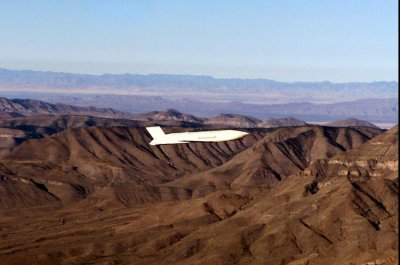 Lockheed Martin expands cruise missile production plant