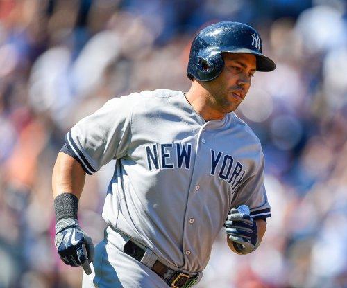Carlos Beltran propels New York Yankees past Chicago White Sox