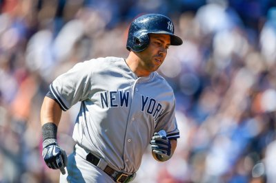 Carlos Beltran propels New York Yankees past Chicago White Sox