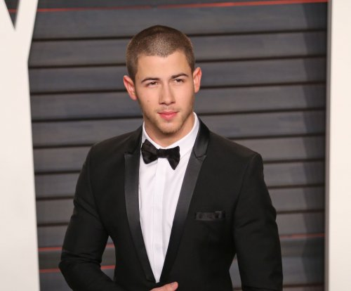 Nick Jonas on 'Close' video: So hot you'll need 'cold showers' after watching