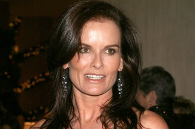 Nicole Brown Simpson's sister to develop true crime series