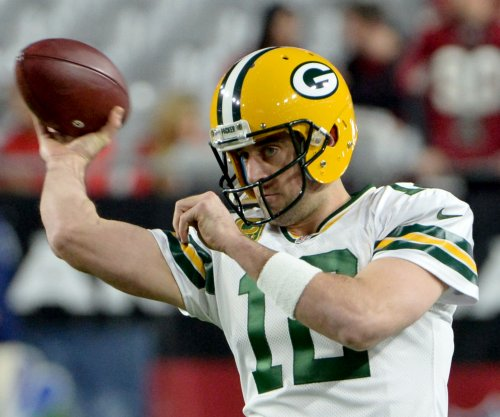 Green Bay Packers QB Aaron Rodgers expected to sit out Hall of Fame contest