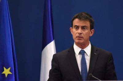 France's Socialist PM Valls will resign to seek presidency vacated by Hollande
