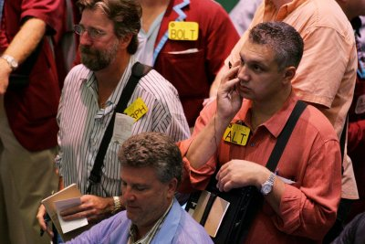 Oil stages rally, but faces test later in the trading day