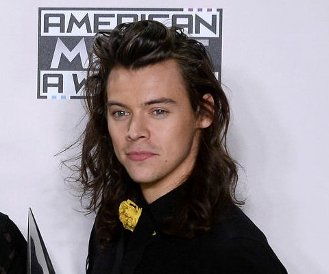 Harry Styles releases new song 'Sweet Creature'