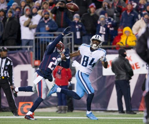 Tennessee Titans: Most disappointing, surprising players