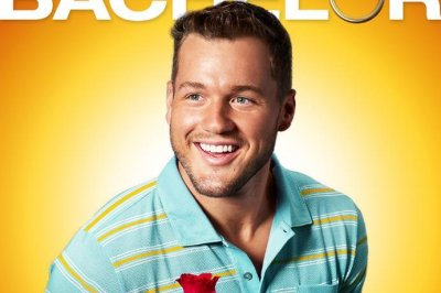'The Bachelor': Colton Underwood spoofs '40-Year-Old Virgin' in new promo