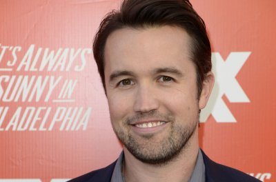 'Game of Thrones': Rob McElhenney cameos in Season 8 premiere