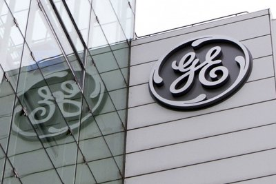 Report: GE committed fraud 'bigger than Enron, WorldCom combined'