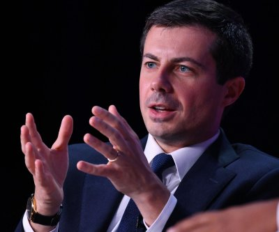 Pete Buttigieg reviving pragmatic, progressive ideals of Social Gospel