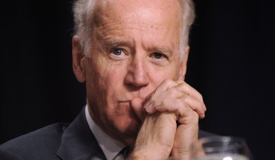 Biden in Europe to assure allies of U.S. commitment on Ukraine
