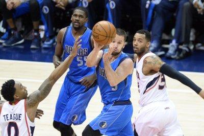 New Orleans Pelicans take 5-game winning streak into Dallas