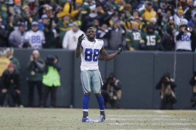 Dez Bryant controversy could spark change