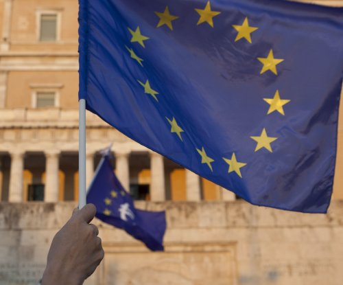 EU agrees to extend sanctions against Russia