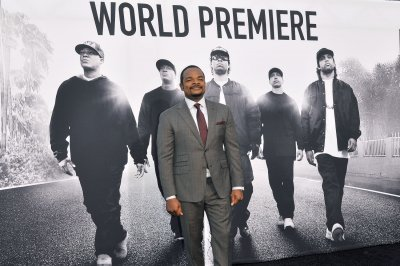 Report: F. Gary Gray to direct 'Fast and Furious 8'