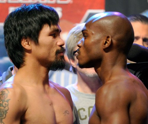 Manny Pacquiao apologizes for comments on same-sex unions