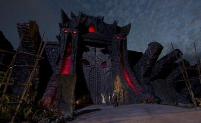 Universal Orlando reveals details for 'Skull Island: Reign of Kong' attraction