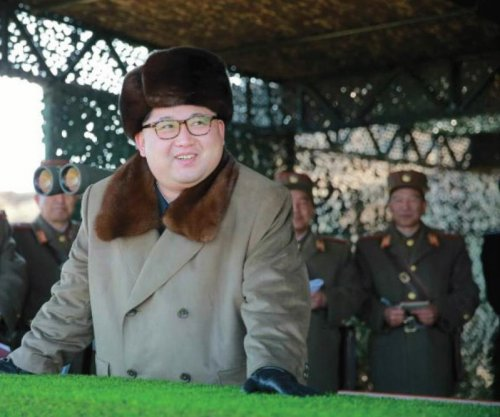 Source: Kim Jong Un ordered executions of agents after elite defections