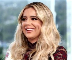 Kim Zolciak's daughter Brielle addresses plastic surgery rumors