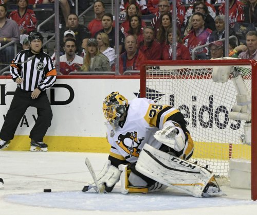 2017 Eastern Conference finals preview: Pittsburgh Penguins ready for Ottawa Senators