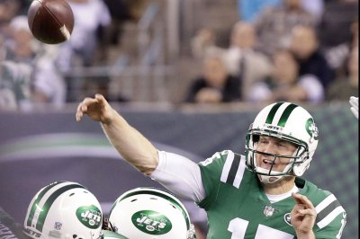 New York Jets vs. Tampa Bay Buccaneers: Prediction, preview, pick to win
