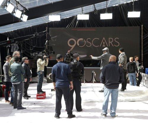 2018 Oscars: How to watch