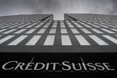 Credit Suisse bankers arrested in $2B 'tuna bond' scam