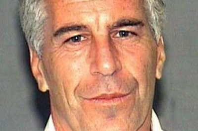 Florida governor hands Jeffrey Epstein case to state law enforcement