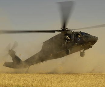 GE awarded $1.3B for T700 helicopter engines to Army, Navy, Air Force
