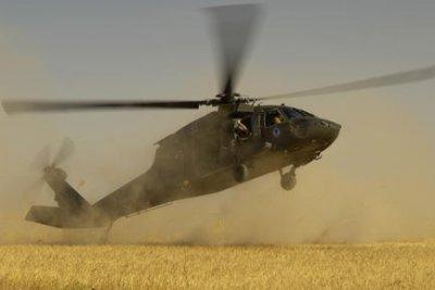 GE获得13亿$的T700直升机发动机陆军,海军,空军