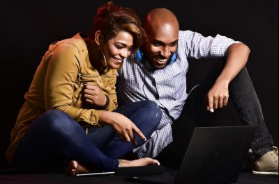 Study: Couples in supportive marriages have better mental, physical health