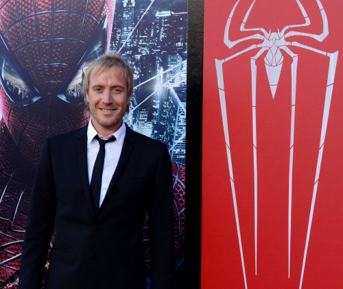 Rhys Ifans joins cast of 'Elementary' for Season 2