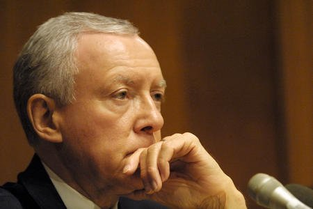 Hatch beats back primary challenge