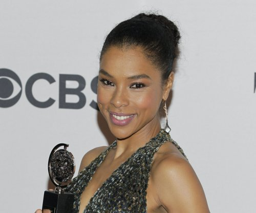 Sophie Okonedo and Adrian Lester to star in BBC drama 'Undercover'