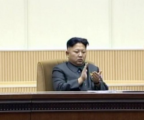North Korea, Russia, sign extradition treaty, agree to cooperate on crime