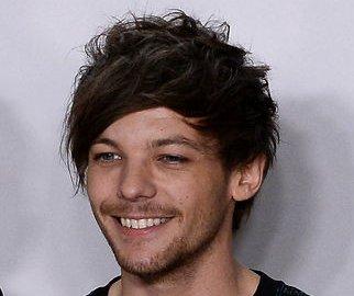 Louis Tomlinson to guest judge 'America's Got Talent'
