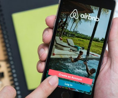 Airbnb sues Anaheim over rental liability law